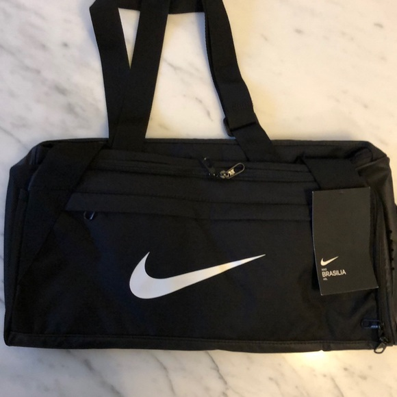 Nike Other - NWT Nike bag
